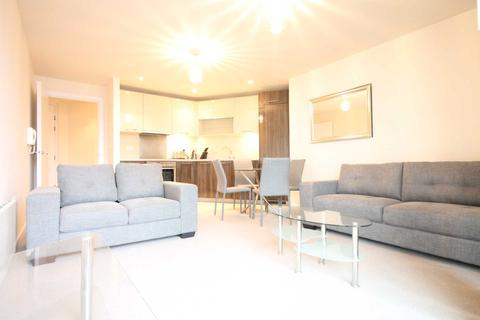 2 bedroom apartment - Spectrum, Blackfriars Road, Blackfriars