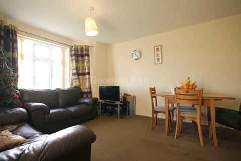 2 bedroom apartment for sale - Brattice Drive, Pendlebury