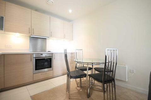 1 bedroom apartment for sale - Spectrum, Blackfriars Road, Blackfriars