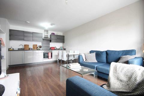 2 bedroom apartment for sale - Riverside, Derwent Street, Salford