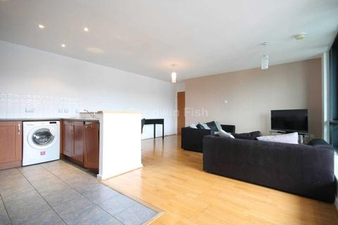 2 bedroom apartment for sale - City South, 39 City Road East, Southern Gateway