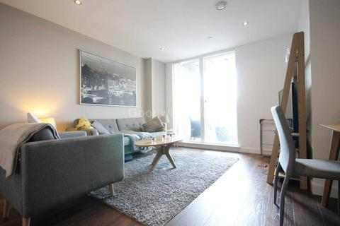 2 bedroom apartment for sale - One Regent, 1 Regent Road, Castlefield