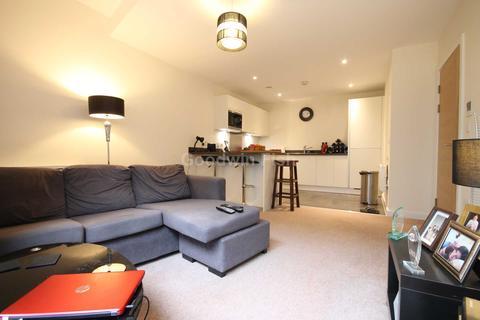 2 bedroom apartment for sale - Whitworth, 39 Potato Wharf, Castlefield