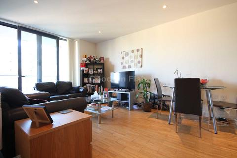 2 bedroom apartment for sale - St Georges Island, 1 Kelso Place, Castlefield