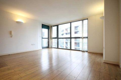 2 bedroom apartment for sale - The Danube, 36 City Road East, Southern Gateway