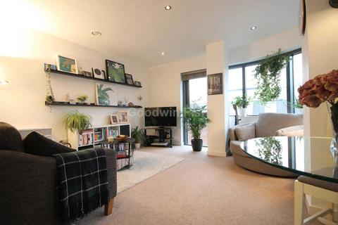 2 bedroom apartment for sale - Nuovo, 59 Great Ancoats Street, Ancoats