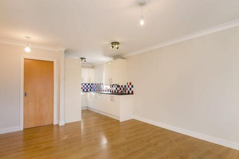 2 bedroom apartment for sale - Beverley House, Main Street, Fulford