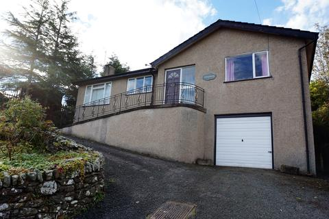 2 bedroom detached bungalow for sale - Arradholme, Mount Pleasant, Greenodd