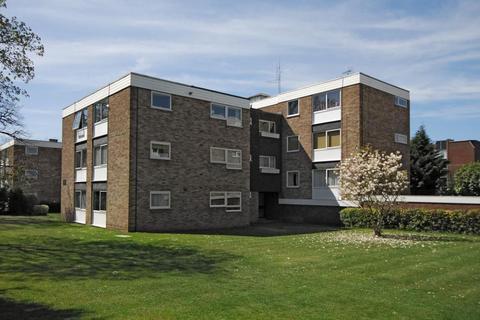 2 bedroom apartment to rent - Camberley, Surrey, GU15