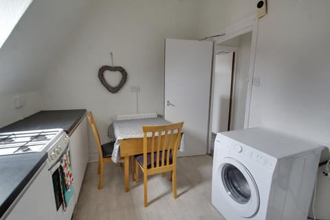 1 bedroom apartment to rent - Hinckley Road, Leicester