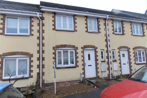 3 bedroom terraced house for sale - Robin Drive, Launceston