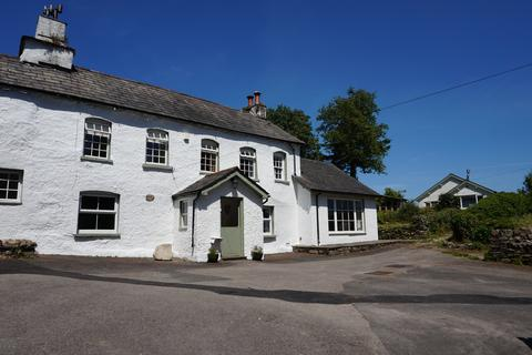 5 bedroom country house for sale - Windy Ash, Osmotherley, Near Ulverston