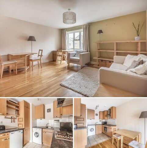1 bedroom apartment to rent - Rackham Place,  The Waterways,  OX2