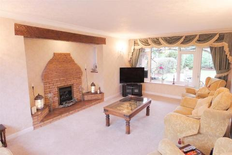 5 bedroom detached house for sale - Midgley Drive, Four Oaks