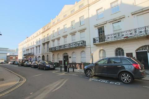 2 bedroom apartment for sale - Portland Street, Southampton