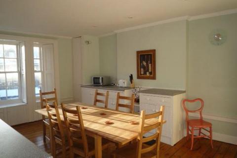 3 bedroom flat to rent - Queen Street, Edinburgh EH2