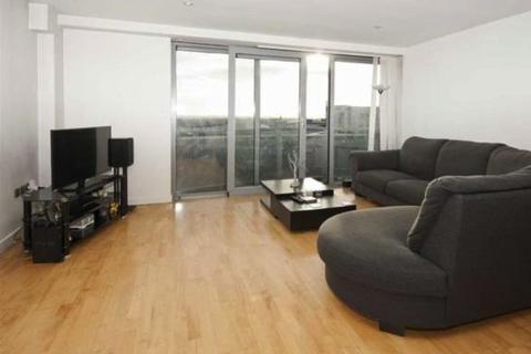 2 bedroom flat to rent - Cranbrook House, Cranbrook Street