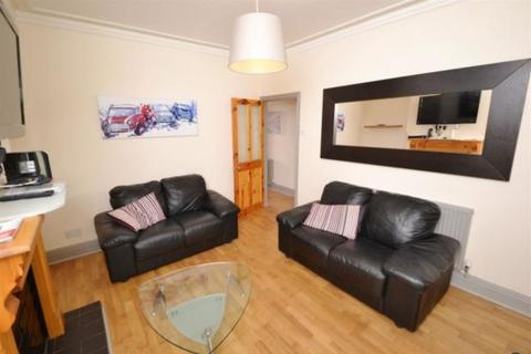 4 bedroom terraced house to rent - Holborn Avenue, Sneinton, Nottingham