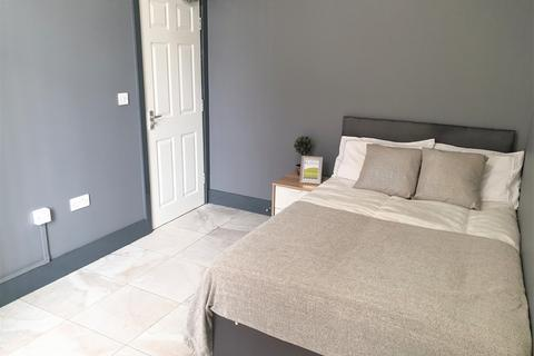 4 bedroom house share to rent - Alexandra Road, Balby