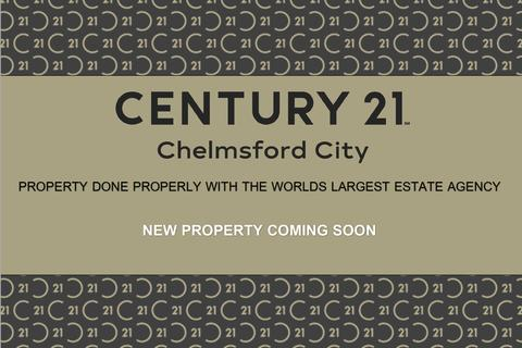 1 bedroom apartment for sale - Chelmsford, CM1