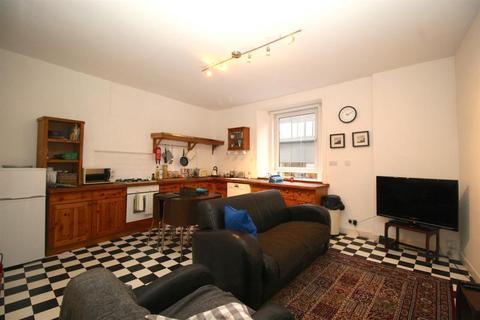 2 bedroom flat to rent - Eyre Terrace, Edinburgh EH3
