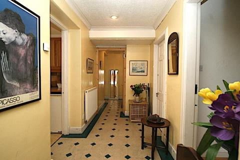 2 bedroom flat to rent - Leven Terrace, Edinburgh EH3