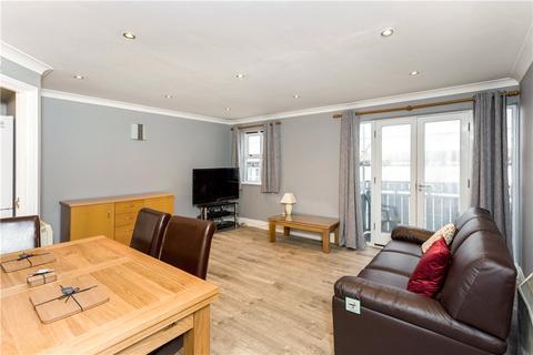 2 bedroom flat to rent - Springview Heights, 26 Bermondsey Wall West, London, SE16