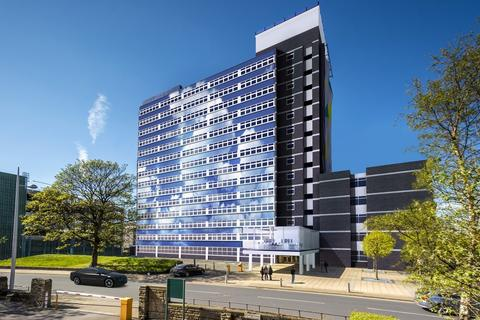 4 bedroom apartment for sale - Daniel House, Trinity Road, Bootle, L20