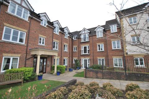 1 bedroom apartment for sale - Bath Road , Calcot, Reading, RG31 7QD