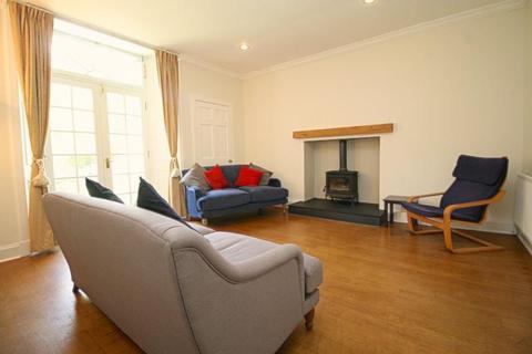 3 bedroom flat to rent - Bellevue Crescent, Edinburgh EH3