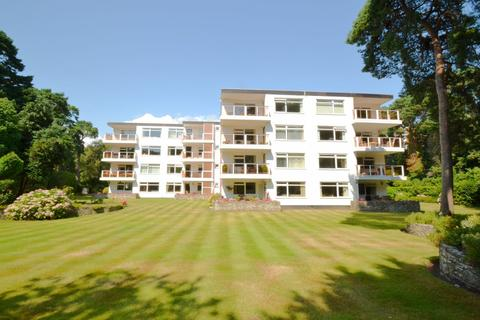 3 bedroom flat for sale - Canford Cliffs