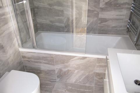1 bedroom flat to rent - Olympia House, The Ridgeway, Iver, Bucks, SL0