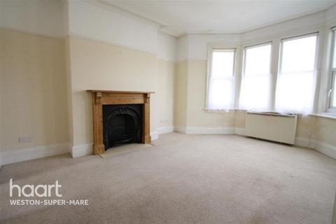 1 bedroom flat for sale - Milburn Road, Weston-Super-Mare