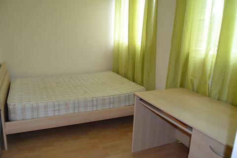 2 bedroom flat to rent - F5 92, Claude Road, Roath, Cardiff, South Wales, CF24 3QD