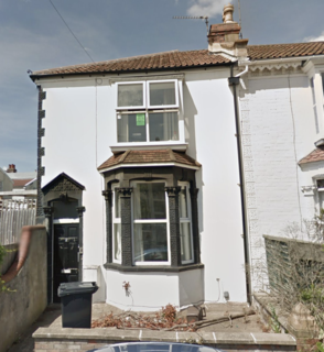4 bedroom house to rent - Manor road, Bishopston, Bristol BS7
