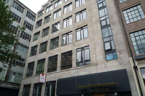 2 bedroom apartment to rent - Joiner Street, Northern Quarter