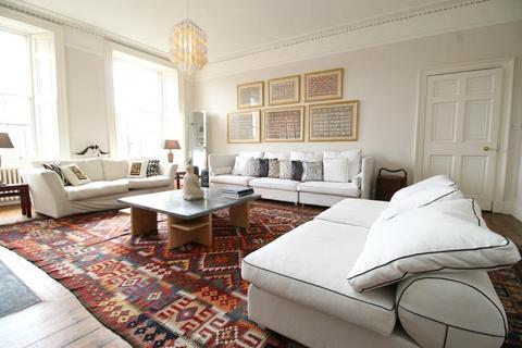 3 bedroom flat to rent - Dublin Street, Edinburgh EH3
