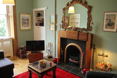 1 bedroom flat to rent - Bellevue Crescent, Edinburgh EH3