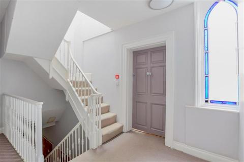 1 bedroom apartment for sale - High Street, Lewes, East Sussex