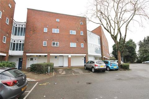 1 bedroom apartment to rent - Mount Lane, Bracknell, Berkshire, RG12