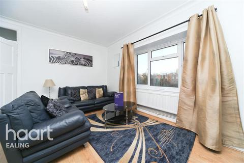 1 bedroom flat to rent - Danes Court, HA9