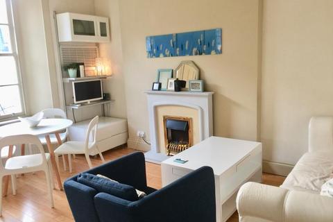 1 bedroom flat to rent - St Stephen Place, Edinburgh EH3