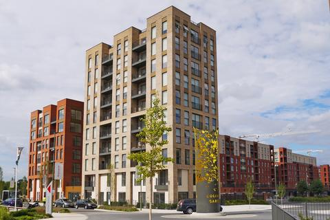 Studio for sale - Quassia House, Colindale Gardens, Colindale NW9