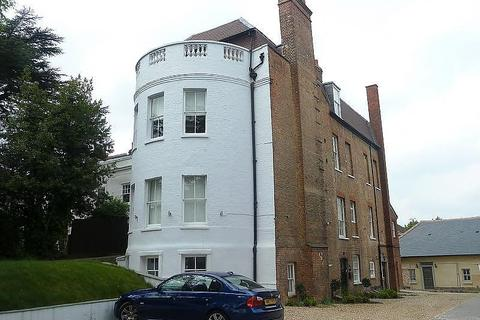 1 bedroom apartment to rent - Castle Hill, Reading, RG1