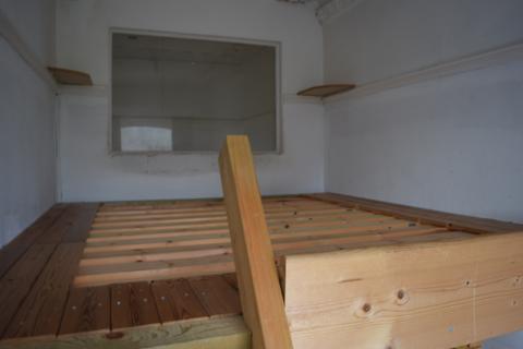 1 bedroom flat share to rent - Vernon Terrace, Brighton BN1