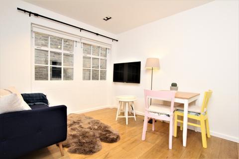1 bedroom flat to rent - William Street, West End, Edinburgh, EH3 7LJ