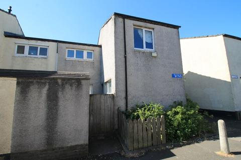 3 bedroom terraced house to rent - Waskerley Road, Barmston, Washington, Tyne and Wear, NE38 8DS
