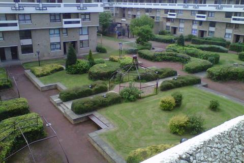 1 bedroom flat to rent - Collingwood Court, Sulgrave, Washington, Tyne and Wear, NE37 3ED