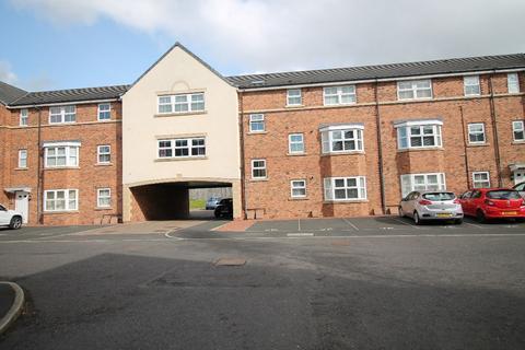 2 bedroom flat to rent - Lakeside Gardens, Columbia, Washington, Tyne and Wear, NE38 8NB