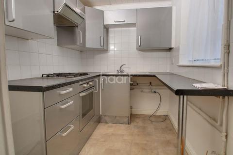 2 bedroom terraced house for sale - Lower Adelaide Street